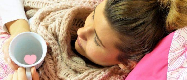 ТераФлю для лечения простуды и гриппа?