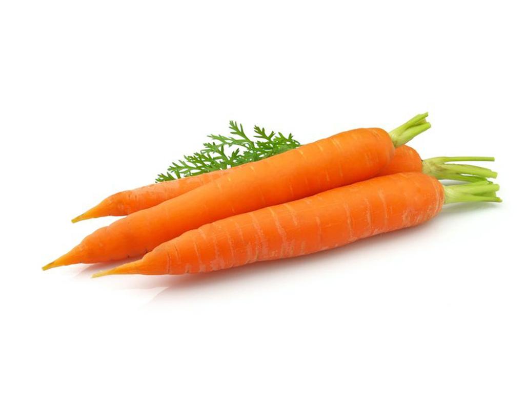 Морковь при грудном вскармливании: как не навредить себе и малышу