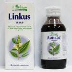 Линкас