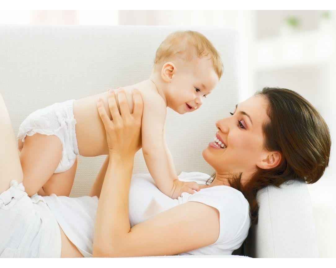 Послеродовые разрывы: причины, лечение и профилактика