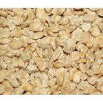 Жмых из кедрового ореха