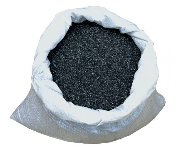 расфасовка активированного угля
