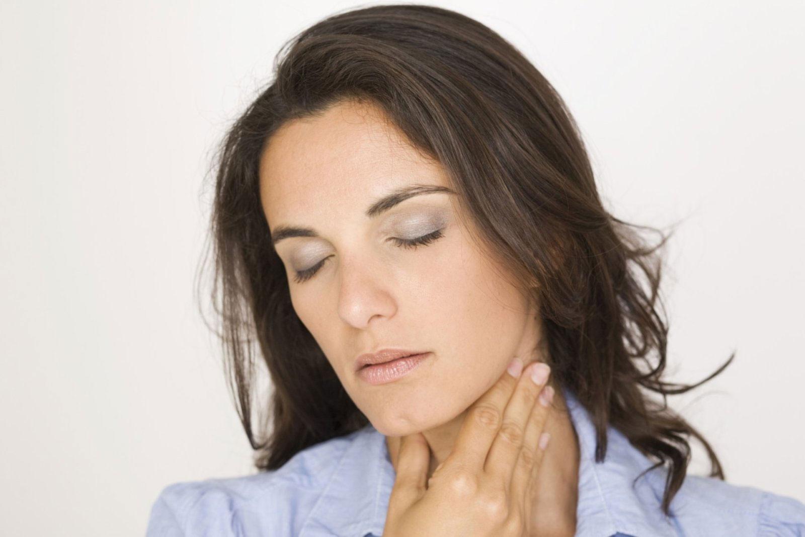 Ингалипт во время грудного вскармливания: за и против