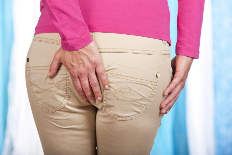 Особенности лечения геморроя Релифом при грудном вскармливании