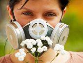 аллергия при лактации