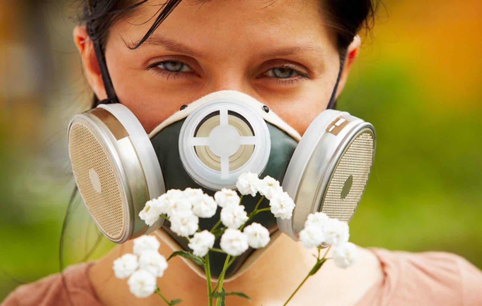 Эффективность и безопасность Супрастина при аллергии у кормящей мамы