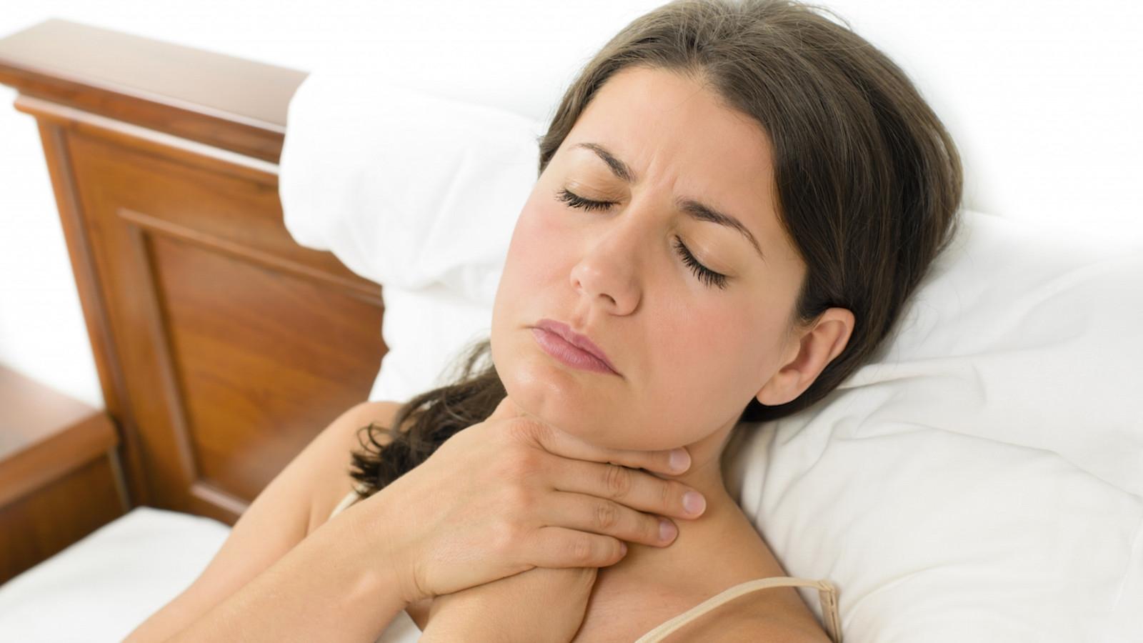 Тантум Верде — безопасный препарат для лечения ЛОР-заболеваний при грудном вскармливании