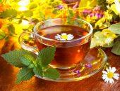 чай лекарственный
