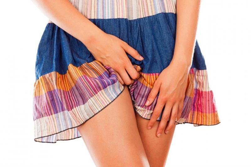 Сгустки крови в матке после родов и кесарева сечения: что делать