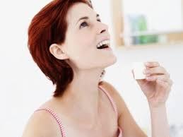 Раствор для полоскания горла и ротовой полости