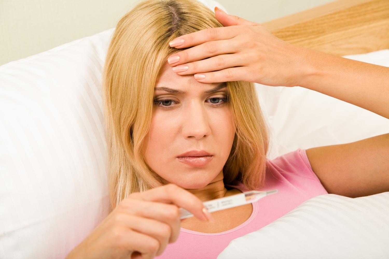 Можно ли Амоксициллин при грудном вскармливании в случае бактериальной инфекции