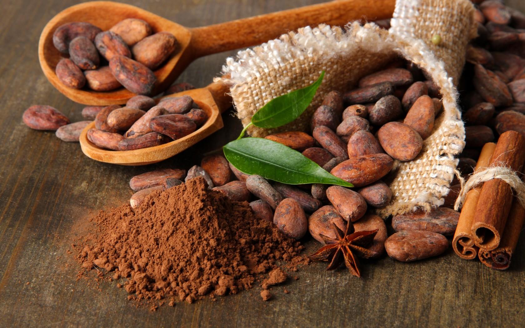 Кружка какао для молодой мамы: как выбрать, приготовить и включить в рацион без вреда для крохи