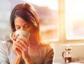 кормящая мама чай