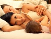 Многим женщинам после родов интимная жизнь доставляет болевые ощущения