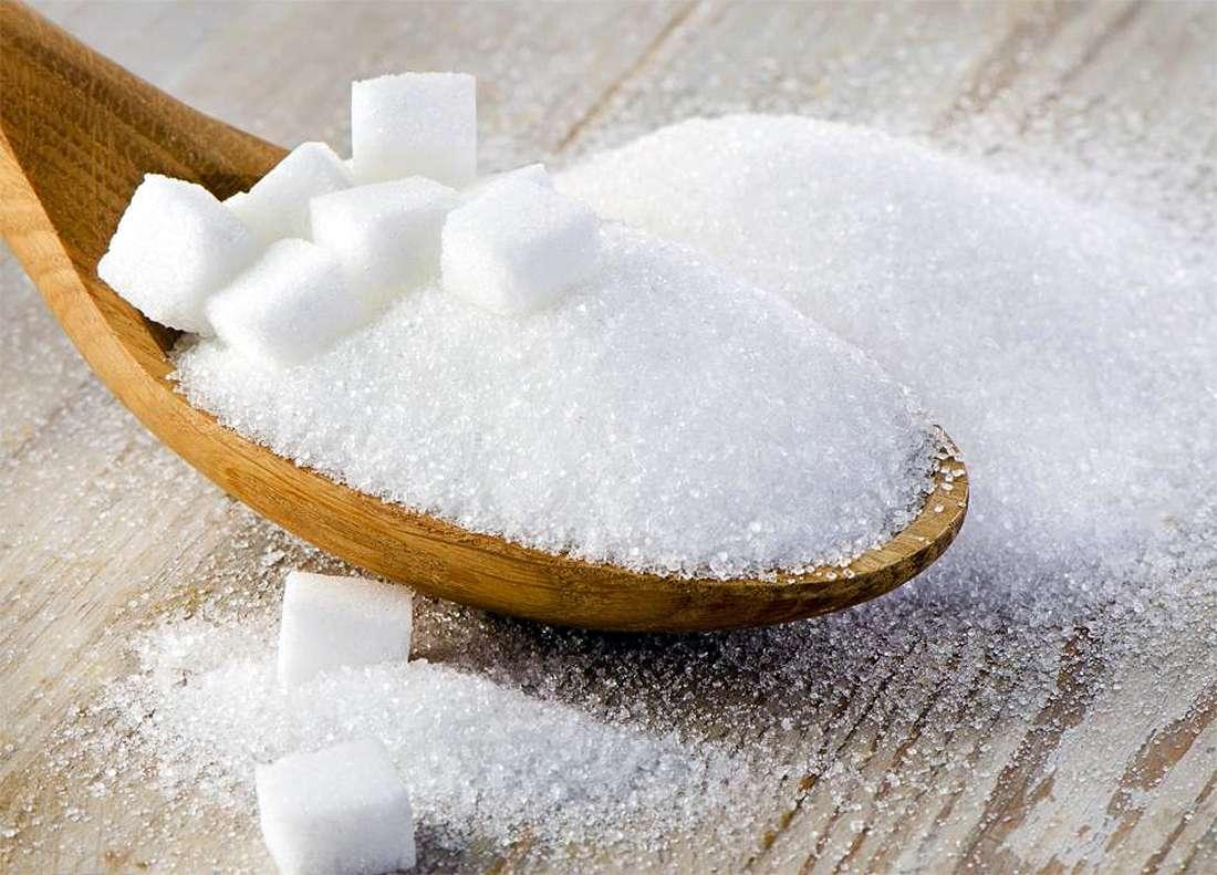 Когда хочется сладкого: нужен ли кормящей маме сахар и чем его заменить