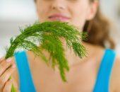 Укроп при грудном вскармливании: польза, вред, употребление, рецепты