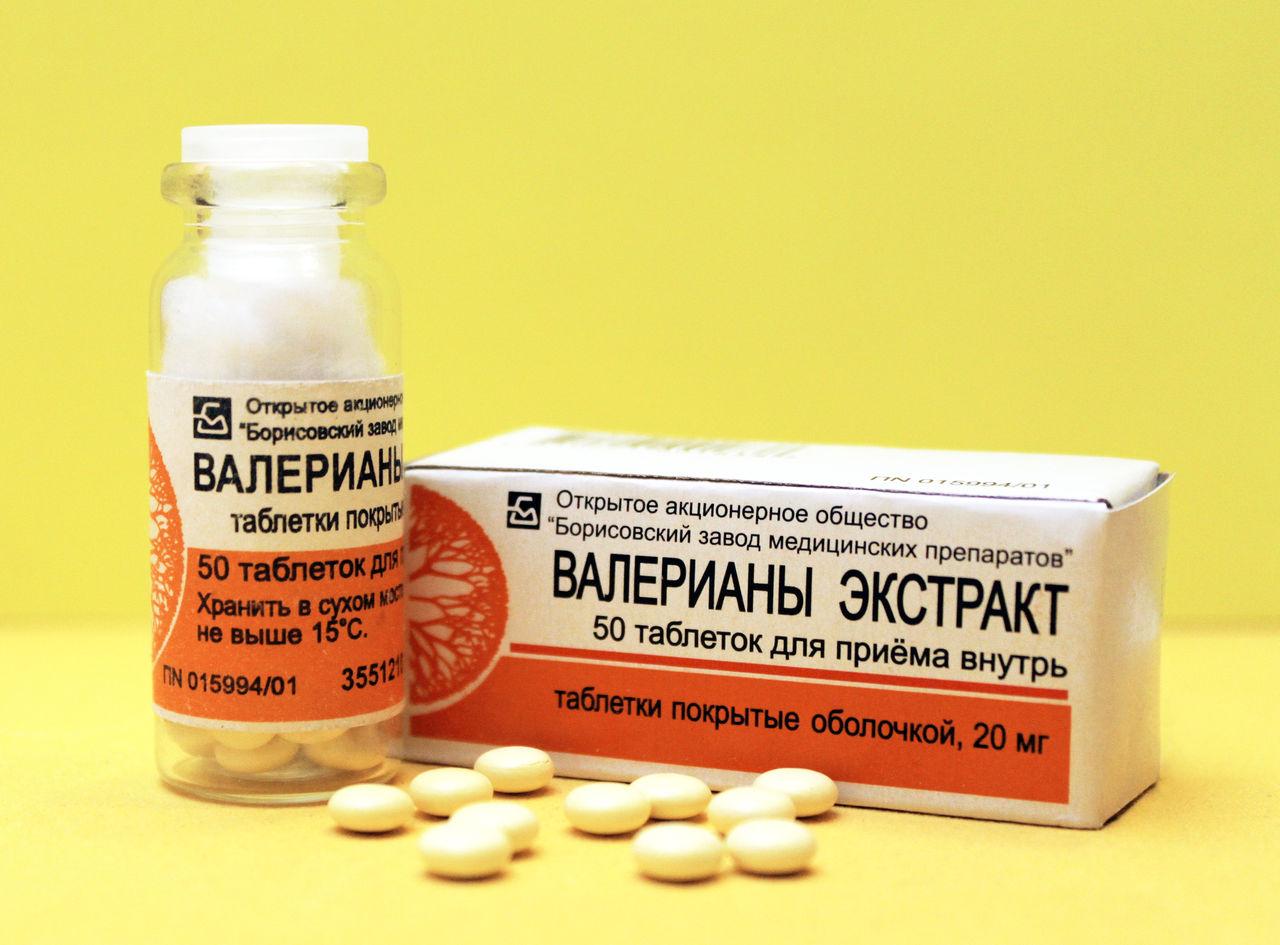 Комбинезон для мальчиков вельветовый — купить, комбинезон для мальчиков вельветовый, цена 799 рублей в интернет-магазине Акулакидс