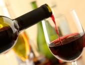 вино и кормление грудью