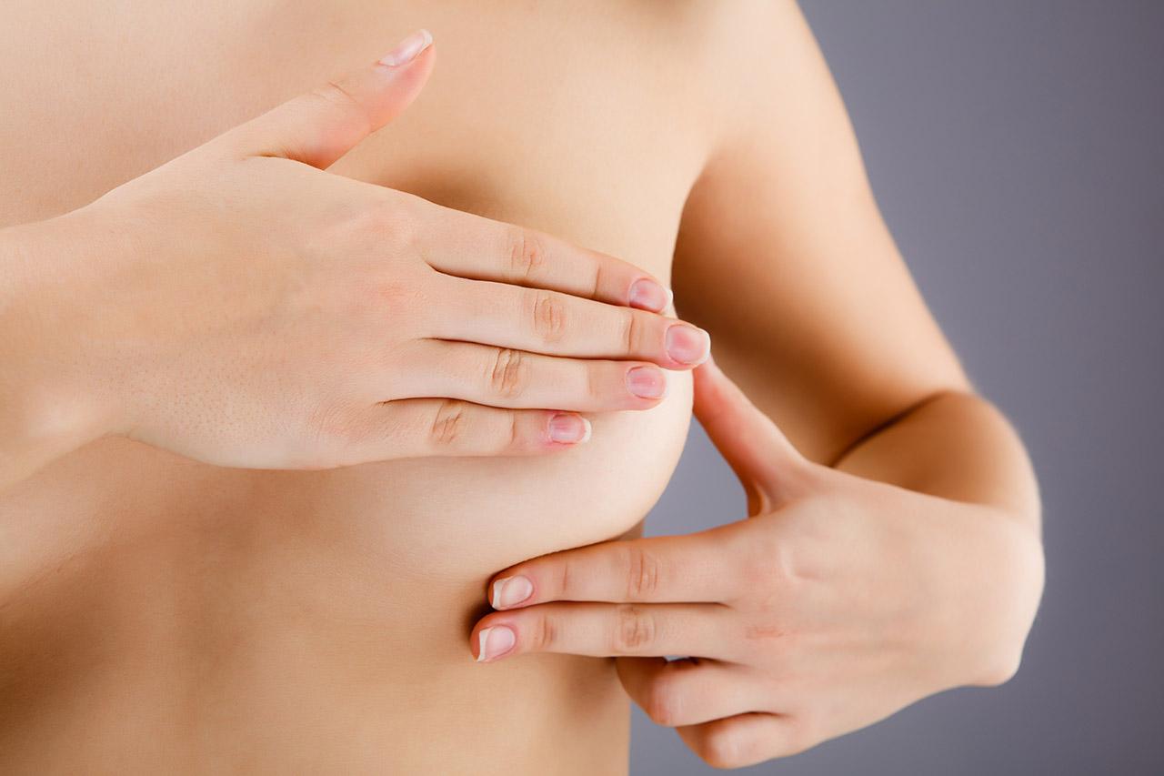 Как перегорает грудное молоко и что поможет этого избежать