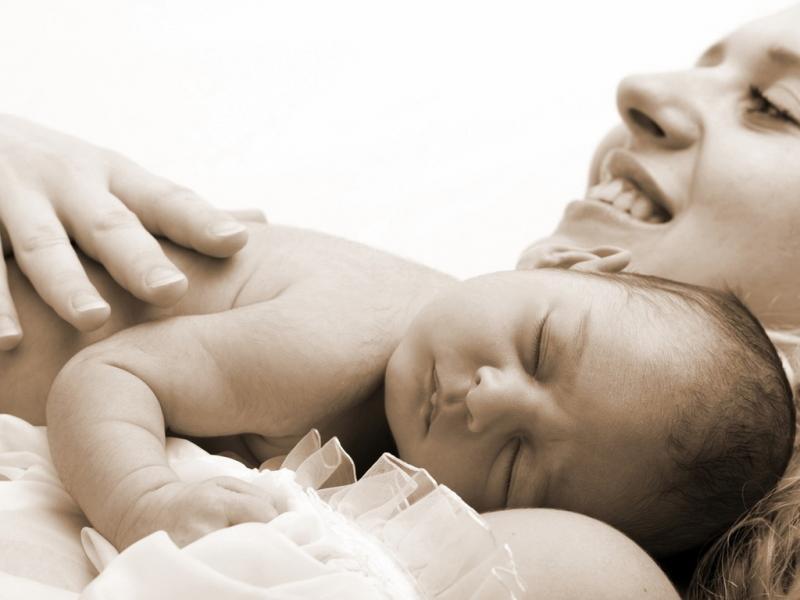 Восстановление матки после родов: особенности и причины осложнений