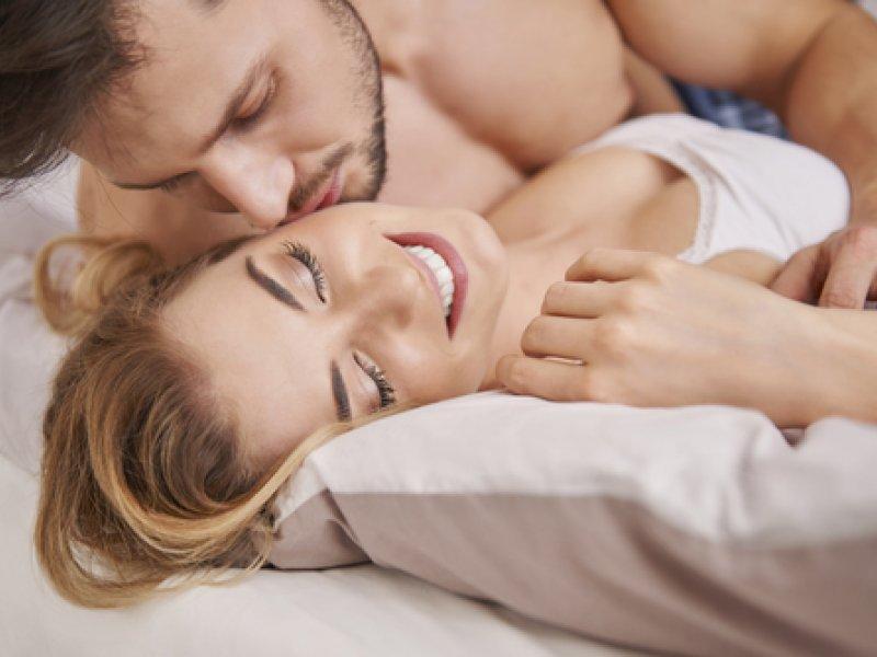 Секс В Фото Оральный И Анальный