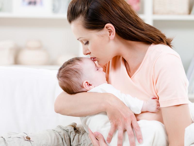 Кесарево сечение — преимущества и недостатки для мамы и малыша в сравнении с естественными родами