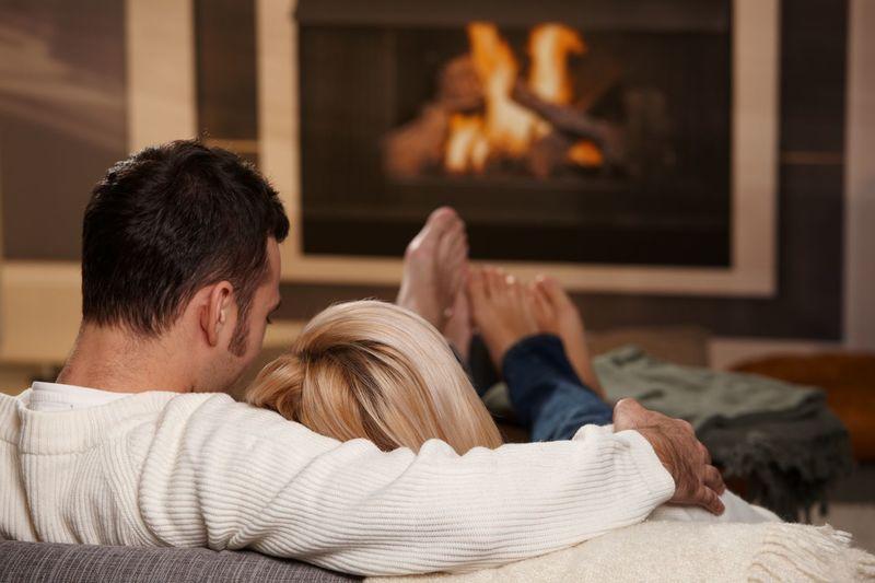 Что делать, если партнёры несовместимы для зачатия